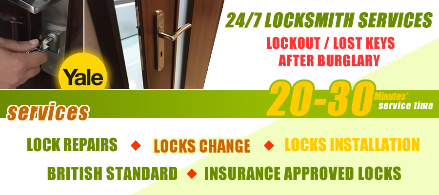Locksmith Canons Park Locksmith Ha8 020 3608 1158
